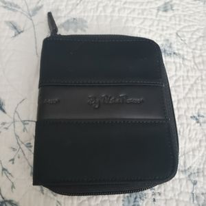 Paloma Picasso Wallet